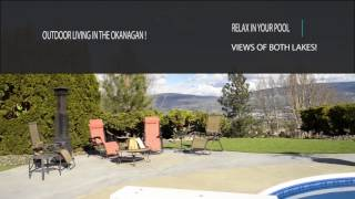 home for sale at 1911 estates place penticton bc v2a 8y9 1911 estates