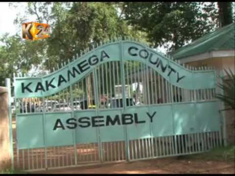 AG moves to court to challenge the legality of the people's assembly