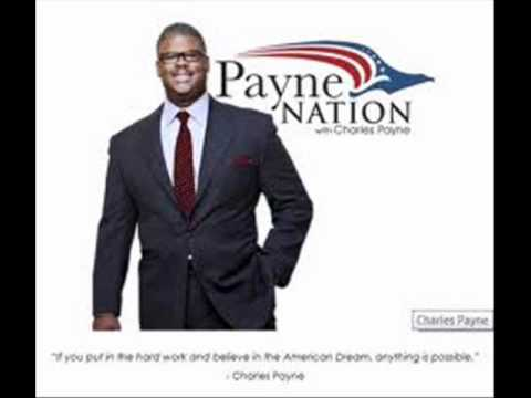 Rep. Renee Ellmers interview with Charles Payne, January 18, 2012
