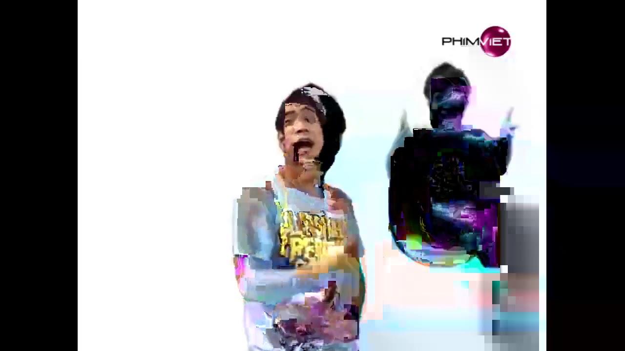 2011_ Quảng cáo GPRS của 6689 (Ghép logo VCTV2_Phim Việt)
