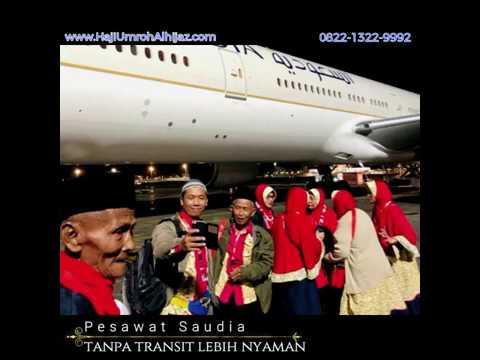 Alhamdulillah Priaventure sudan merilis paket umrah dengan tiket murah umroh untuk februari 2020, Ma.