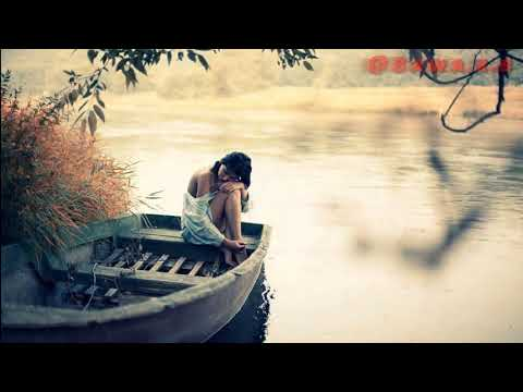 Dooriyan 2 new Guri sad song 2017