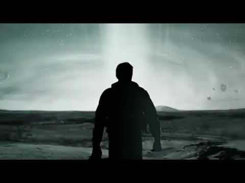 Interstellar Main Theme Extra Extended - Soundtrack By Hans Zimmer