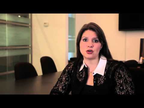 How to Sell House & Car Insurance : Insurance Questions