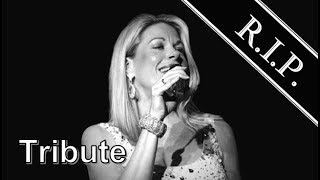 Marin Mazzie ● A Simple Tribute