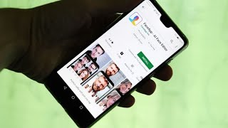 Lawmakers warn of privacy concerns surrounding 'FaceApp'