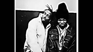 Method Man - M.E.F.