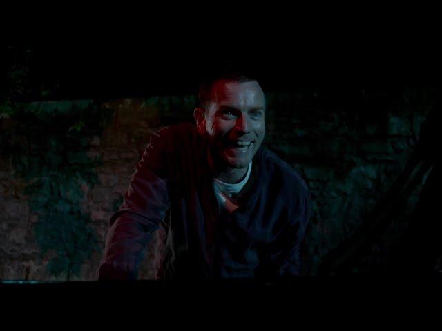 T2: Trainspotting - Official UK Trailer