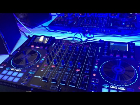 Super Sound Progressive Eurorave