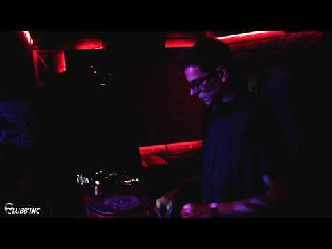 Clarkent Native part 3 Bucharest Clubb Inc Dj Set
