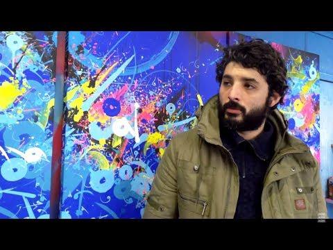 Youtube: L'uZine – Documentaire – Entre dans la Secte – Episode 10