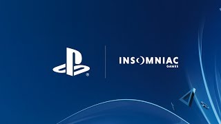 SONY BUYS INSOMNIAC | PlayStation Acquires Spiderman PS4 Developer | PlayStation Gets Better