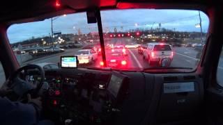 3222 loaded fairfield, Ohio