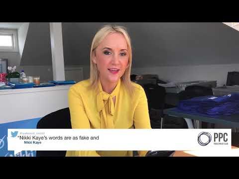 NZ Politicians Read Mean Tweets