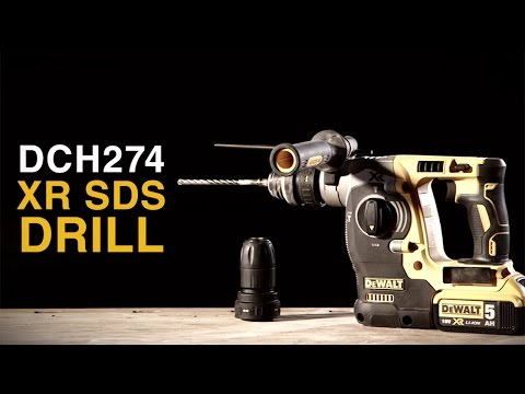 Ryobi one+ drill / impact driver 18v coldless kit review from YouTube · Duration:  13 minutes 13 seconds