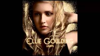 Ellie Goulding - Lights (WIRED Dubstep Remix)
