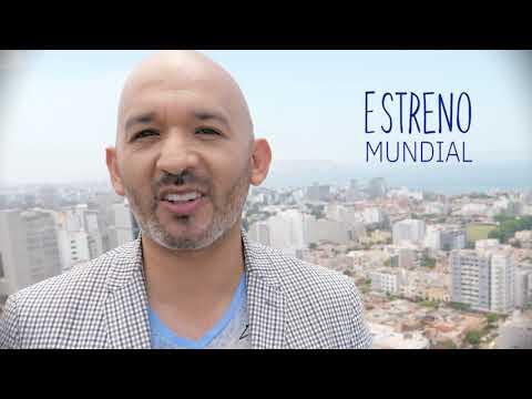 Estreno mundial en el 4to Congreso Latinoamericano de Clarinetistas