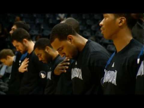 HD Derrick Williams Rookie Season Highlights Minnesota Timberwolves Mix