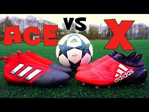 Adidas New 2693 2016 Adidas/17 2016/17 YouTube 543400f - rspr.host
