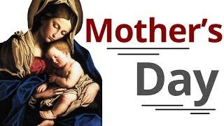 The Vortex—Mother's Day