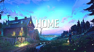 Home | Chillstep Mix 2021