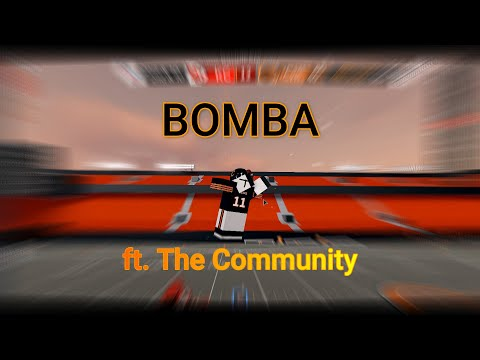 5th Football Fusion Montage|| BOMBA ||