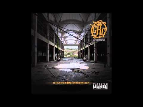 The Conscious Rhythm Chapter - Chapitre Premier - 08 Ether