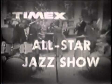 All Star   Timex1957
