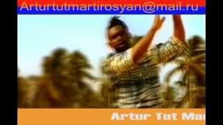 Ht. Hayko, Narek ft. Dr-Alban_ Born-In-Armenia(Africa)