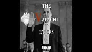 The Valachi Papers - CVSH MOBB
