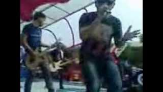 Download lagu FIVE MINUTES TAMBATAN HATI INBOX