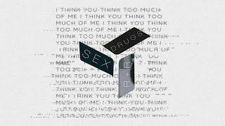 Ranking Every Song On: EDEN - i think you think too much of me EP