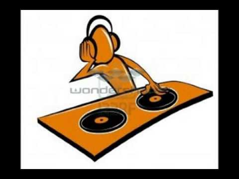 DJ SIX - MIX FUNANA 1
