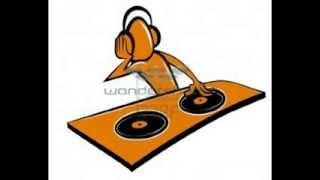 DJ SIX - MIX FUNANA 1