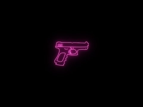 (FREE) Cabs - Trigger ( Drake x Future Type beat // Trap beat)
