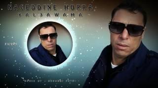 Download Video NECEDDINE HORRA YAL3AWAMA - RÉMIX MP3 3GP MP4