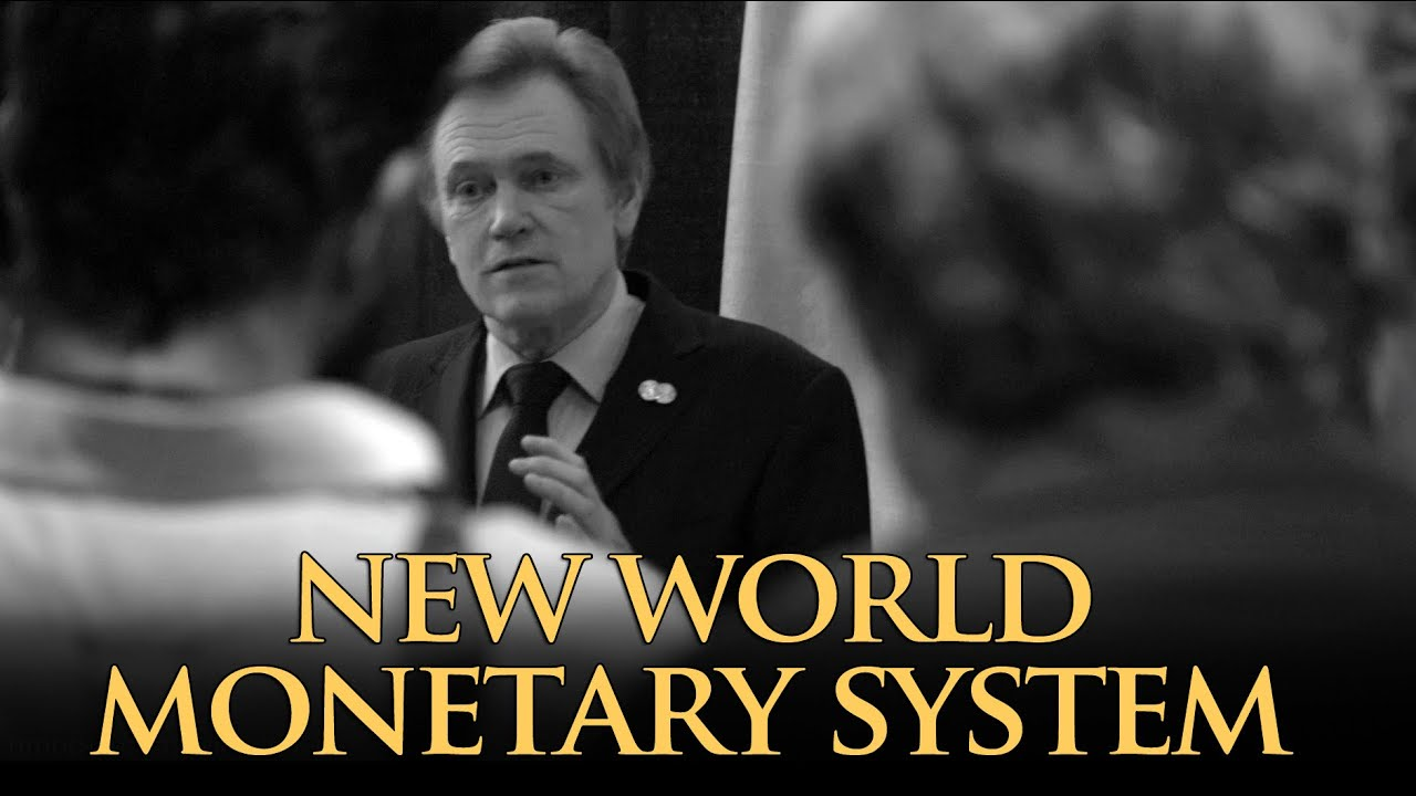 Image result for Mike maloney's history of money and the Fed
