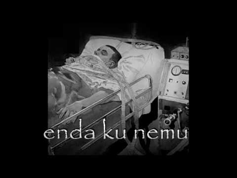K.O.M.A (lagu iban)