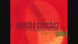 poncho sanchez you don t know what love is usted no sabe lo que es el amor