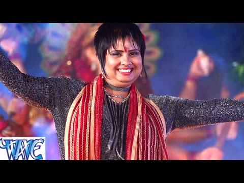 देवी जी का सबसे गर्दा माता भजन - Durga Pooja - Devi - Bhojpuri Devi Geet 2017