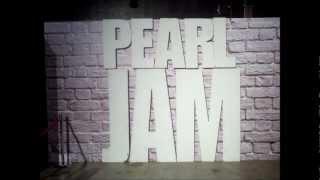 Pearl Jam - Evil Little Goat (demo)