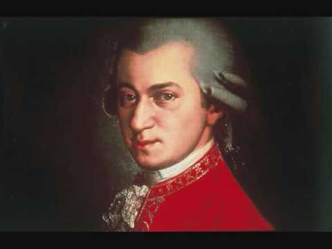 Ultra Vomit - W.A. Mozart 25th Symphony - YouTube