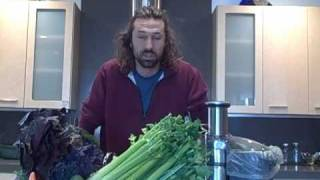 JUICE FASTING / JUICE FEASTING for weight loss, detox & clarity!