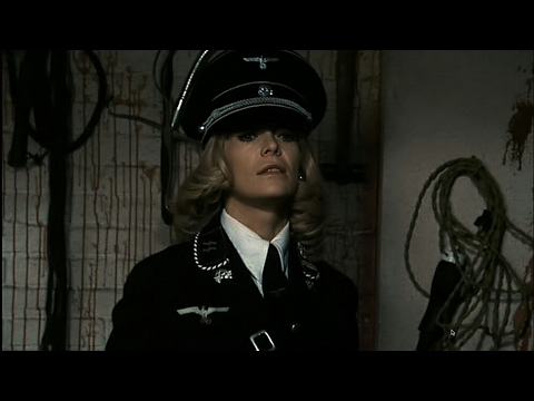 ilsa she wolf of the ss 1975 youtube