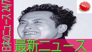 元グラドルの辰巳奈都子が7月25日に放送された「有田哲平の夢なら醒めな...