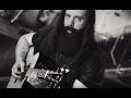Capture de la vidéo Interview With John Petrucci!! Images, Words And Beyond Tour