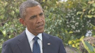 Obama defends complicated U.S.-Saudi relationship