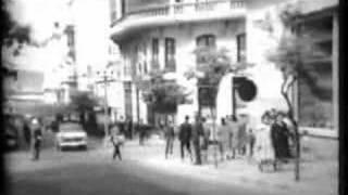 Ceuta - NODO nº 850 - www.conoceceuta.com