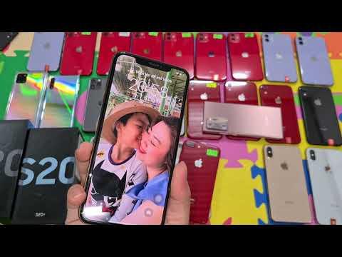 """Nhiều iphone Zin chất - Android Sam Sung Siêu Khủng    Điện thoại cũ zin đẹp """" Cấu Hình Cao """""""
