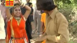 Pili Lugdi Ka Jhala || Best Rajasthani Song || Gori Nakhrali || Kanchan Sapera